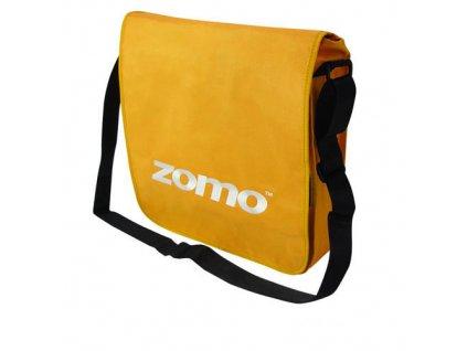 ZOMO Street-1 orange