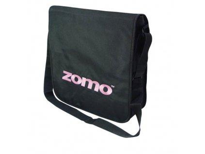ZOMO Street-1 black/pink