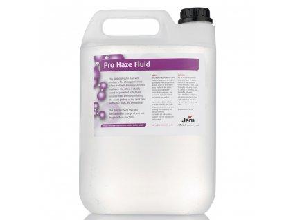Martin Martin PRO Haze fluid 4x2,5l