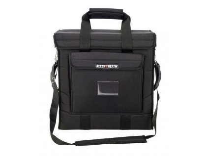 Allen&Heath Qu-16 Carry Bag