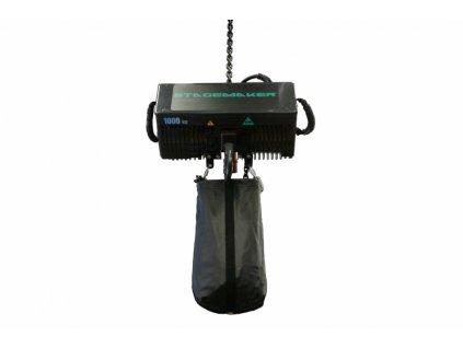 VERLINDE Stagemaker SM10 1004M1-A20 inv