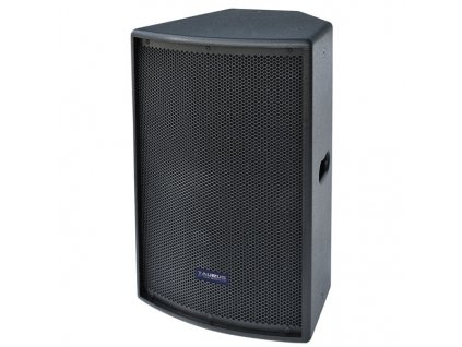 DAN acoustic TAURUS 152-1
