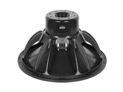 B&C Speakers 18DS115 8/ohm