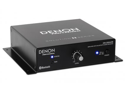 DENON Professional DN-200AZB