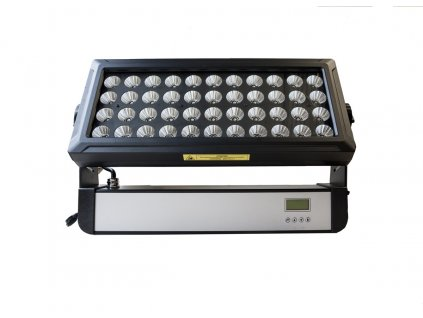 EXALITE EXL-IP65 Wash 25° RGBW 440W