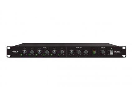 DENON Professional DN-306X