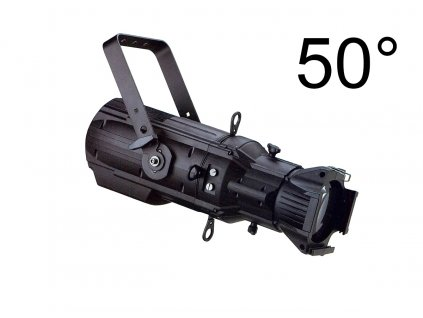 EXALITE EXL-M Profile 50° CW 50W