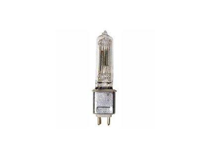 Osram GKV 64716, 230V 600W, G9.5