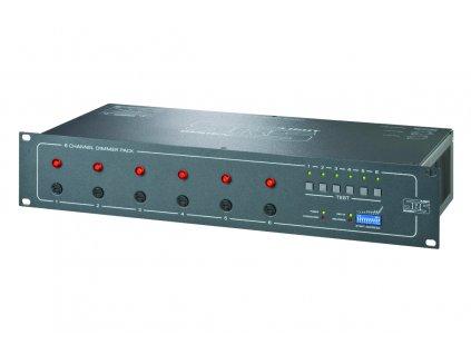 SRS DP-606 IL
