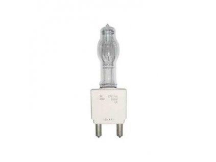 GE Lighting CP41 FKK, 230V 2000W, G38
