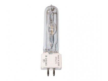 GE Lighting CSR 575/2/SE, GX9.5