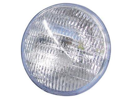GE Lighting PAR 56 MFL, 240V 300W, GX16d