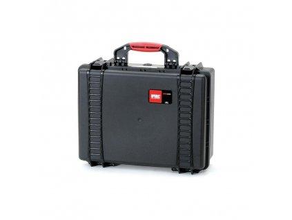 HPRC Outdoor case HPRC2500E