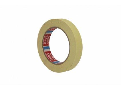 tesa Krepová páska 4323 19 mm