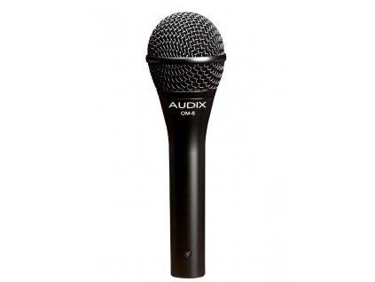 Audix OM-5