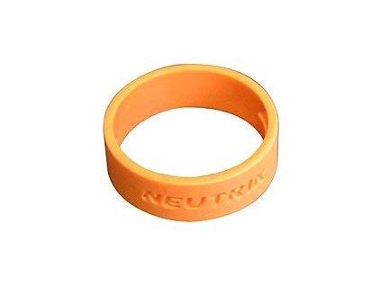 Neutrik XXR oranžový