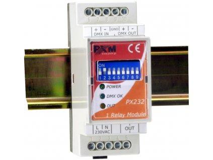 PXM PX232