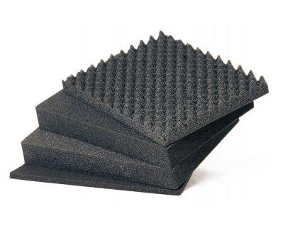 HPRC Cubed foam HPRCCF2600