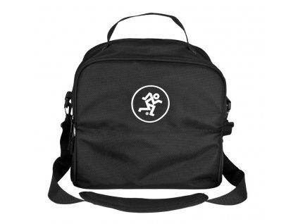 Mackie Bag na SRM150