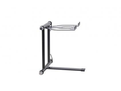 Crane Stand Crane Stand PLUS - CV3 Grey