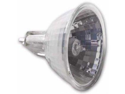 Osram 120V 250W ENH 93506, GY5.3