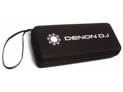 DENON DJ DN-CC1K