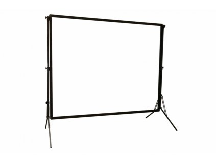 Screen Line FF 200 150 rám, obal, stativ