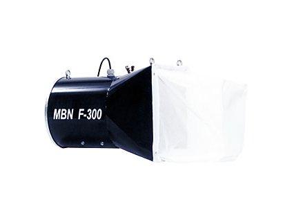 MBN F-300