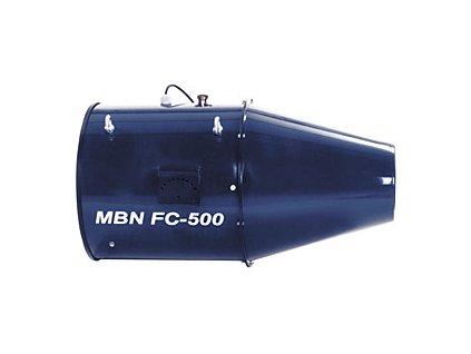 MBN FC-500