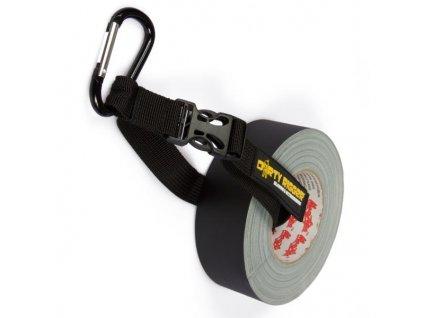 Dirty Rigger Držák Gaffa pásek