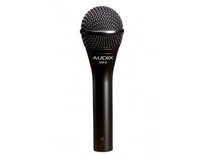 Audix OM-2-s