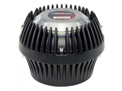 B&C Speakers DCX50 8/ohm