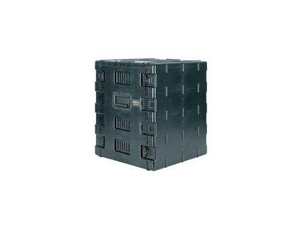 EUROMODULE 400PC 12-unit