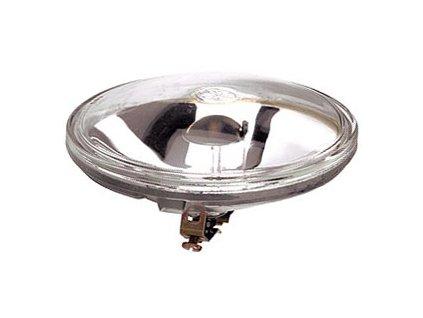 GE Lighting PAR 36 4515, 6V 30W