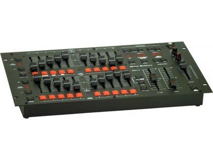 PXM PX125-M