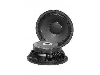 DAS Audio 12B 8/ohm