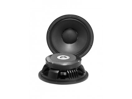 DAS Audio 12G 8/ohm