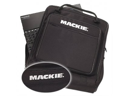 Mackie BAG na 1604 VLZ