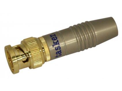 Tasker BNC SP 53