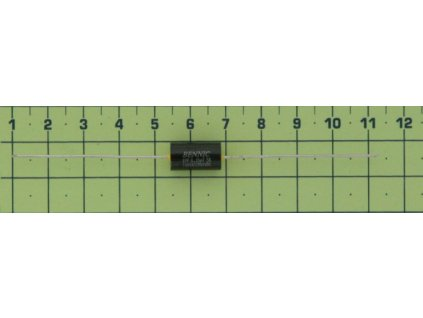 Bennic Kond. 0,15M 160VAC/250VDC