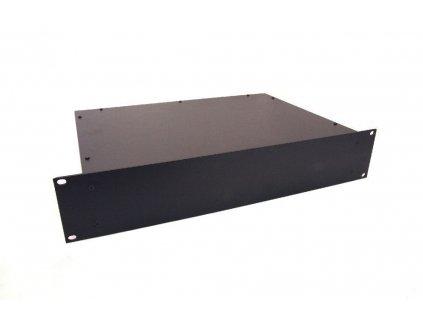 AMEX Krabice 19/2U 92022