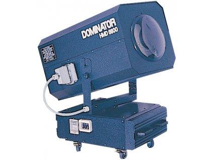 Studio Due Dominator 6600