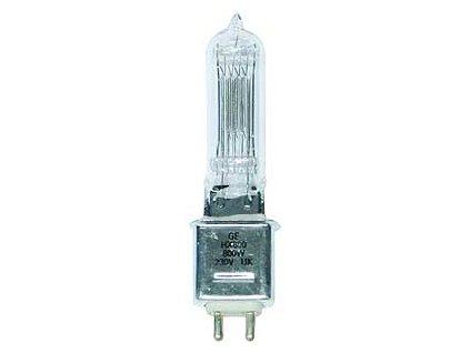 GE Lighting HX800 230V 800W, G9.5