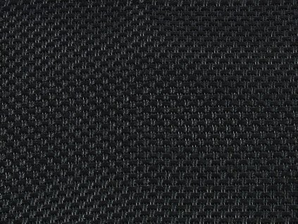 Adam Hall 0715 textilie Tygan Repro