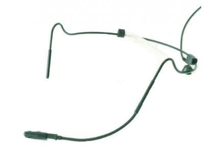 Voice Technologies VT800B