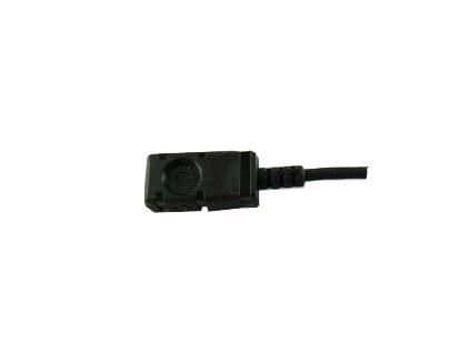 Voice Technologies VT500B/O