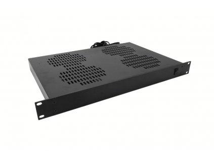 AMEX Ventil. modul 1U SRVM01