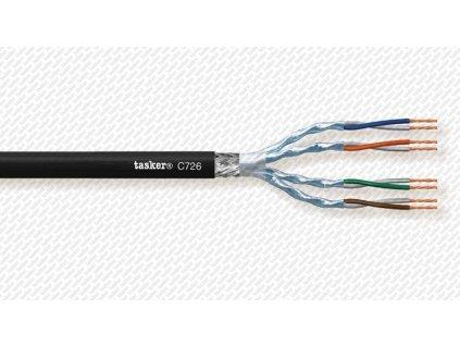 Tasker C726