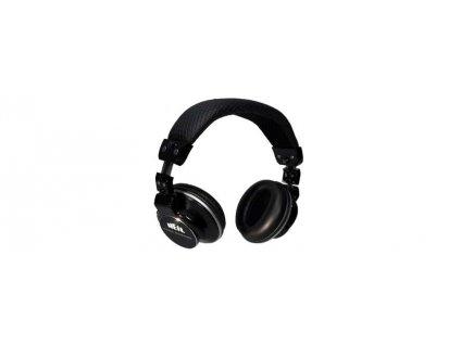 Heil Sound ProSet 3