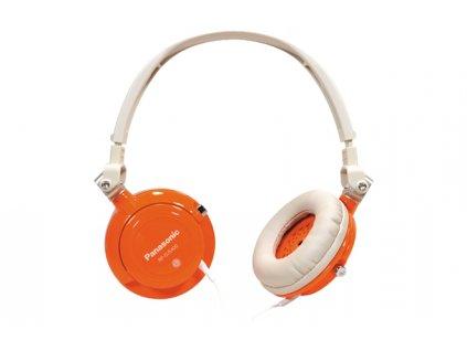 Panasonic RP-DJS400AED